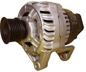 Valeo-80a-alternador-bmw-3er-e36-320-323-325-328-i-5er-e34-520i-525i-a13vi54