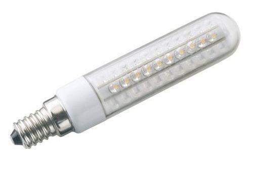 für Notenpultleuchte K/&M 12293 LED Röhrenleuchte