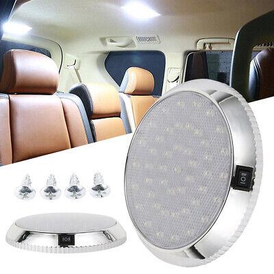 14x Innenraum Beleuchtung Set fr Mercedes Viano W639 Lampe ab 08 ...
