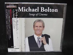 Michael bolton blackjack songs rihanna russian roulette male