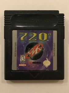 720-Nintendo-GameBoy-Authentic