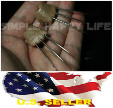 ❶IN STOCK❶ 1/6 Wolverine metal claw hands realistic hair fist Steel talons ❶USA❶