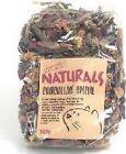 Rosewood Naturals Small Animal Chinchillas Special 500g