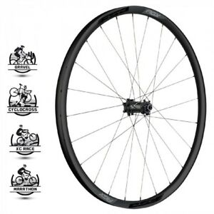FSA-Afterburner-29-034-AGX-Alloy-Wheelset-29x24H-Disc-Brake-6Pawl-SRAM-XD-pair