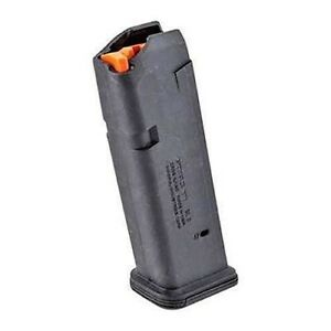 MAGPUL-9MM-10RD-Magazine-10-Round-Mag-for-G17-CA-Legal-fits-Glock-17-34-19-26