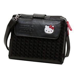 Hello-Kitty-Mini-Messenger-Bag-for-all-Generation-iPads-KT4348B-New