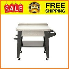 New Listingstainless Steel Outdoor Prep Table