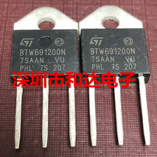 Pack of 5000 RES SMD 59K OHM 0.5/% 1//16W 0603 RR0816P-5902-D-75C