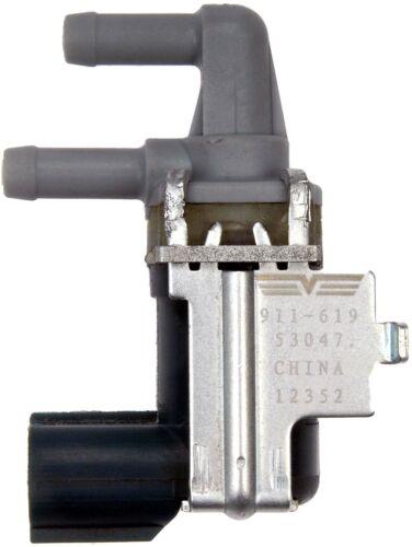 Vacuum Switching Valve Dorman 911-619