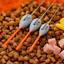 GURU-tige-de-fil-Pole-Float miniature 1