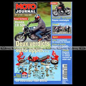 MOTO-JOURNAL-N-1221-KAWASAKI-750-ZEPHYR-HONDA-CB-500-BMW-R1100-RS-APRILIA-250