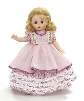 Madame Alexander Bridesmaid Amy Little Women Collection 8 Wendy Doll 66590