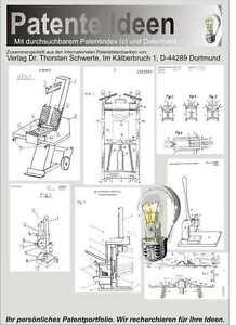 Holzspalter-selbst-bauen-Technik-1678-Seiten