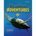 NG Reading Adventures 2 Teachers Guide 9780840028792