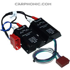audi 2 a3 a4 a6 a8 tt vollaktiv adapter radio stecker. Black Bedroom Furniture Sets. Home Design Ideas