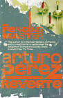 The Fencing Master by Arturo Perez-Reverte (Paperback, 1999)