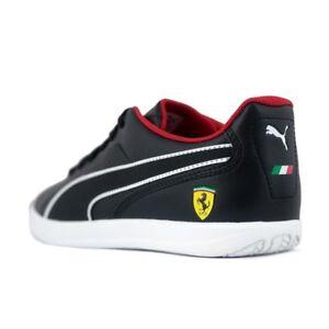 zapatos hombres puma