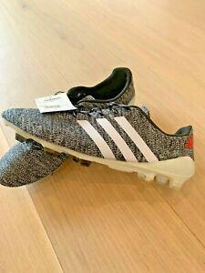 medio Acechar Bien educado  ADIDAS PRIMEKNIT SAMBA FG FOOTBALL BOOTS UK10.5 1 of 500 Pairs Made | eBay
