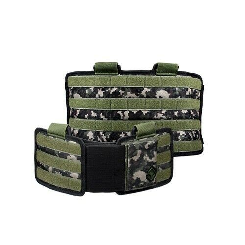 Nxe extraction extraction extraction base Harness DIGI CAMO 8a2fc4
