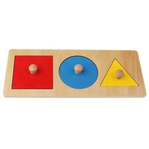 1-Kit-Montessori-Geometrie-Jouet-en-Bois-Jeu-Educatif-Jouet-d-039-Apprentissa-B5O9