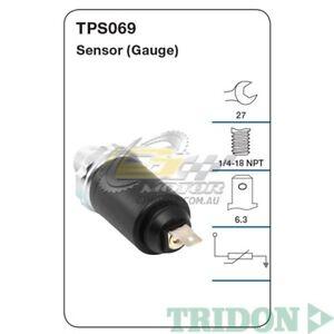 TRIDON-OIL-PRESSURE-FOR-Ford-Falcon-6Cyl-08-98-12-02-4-0L-SOHC-12V-TPS069