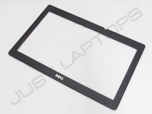 Dell-Latitude-E6420-14-034-Schermo-LCD-Display-Telaio-Lunetta-Surround-0DMNFM