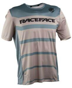 Race-Face-Indy-Jersey-Large-Concrete-Gray