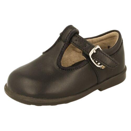 Jo Premier Premier Jo Chaussure Premier Chaussure Enfants Premier Enfants Classique Chaussure Chaussure Enfants Classique Classique Jo Enfants Classique 0wnxPBn