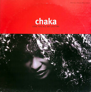 Chaka-Khan-12-034-Love-You-All-My-Lifetime-USA-VG-VG