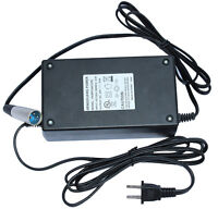 Hoveround Mpv5 Mobility Chair Cosco Spitfire Adepta Scooter Battery Charger