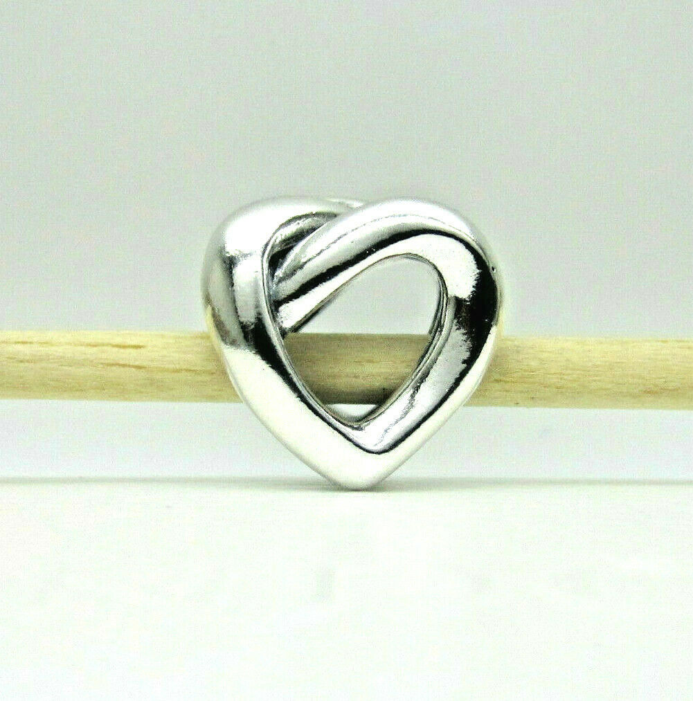 1 Piece Pave Diamond Sword Charm Pendant,925 Sterling Silver Single Bail Pendant 46mmx8mm DPC135