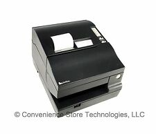 Epson TM-U950 TMU950 M62UA POS VeriFone Receipt Printer for Ruby CPU4 CPU5