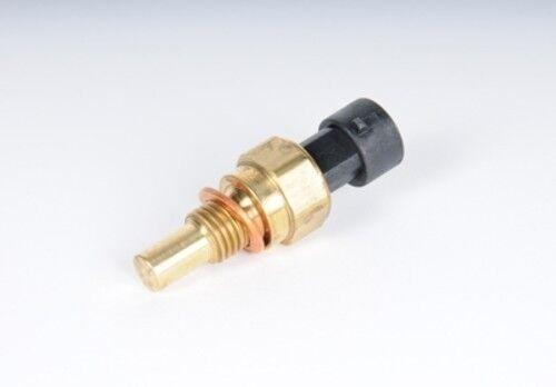 Engine Coolant Temperature Sensor ACDelco GM Original Equipment 12551708