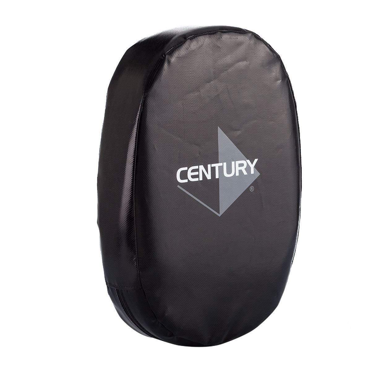 Century Hand Held Oval Martial Arts Training Target - C1023