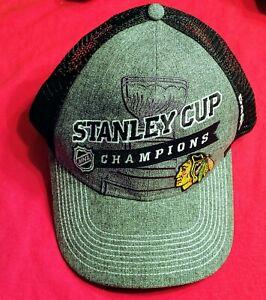 1bf47792b3f52 Image is loading Chicago-Blackhawks-Reebok-2013-Stanley-Cup -Champions-Locker-