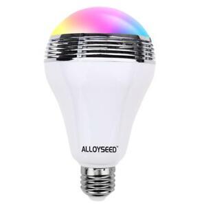 Alloyseed-TS-D03-LED-Gluehbirne-Mit-Bluetooth-Lautsprecher-R