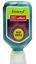 FEVICRYL-3D-Cortadora-Pegamento-del-brillo-para-disenos-en-ropa-Vidrio-Y-Madera-20ml miniatura 10