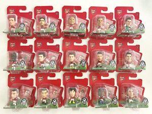 Soccerstarz-Arsenal-soccer-player-figures-Series-1