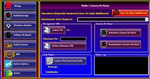 EasyRenault-full-activation-for-genuine-OBDLink-SX