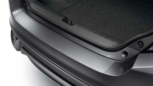 "3T Ultimate 60/"" x 6/"" Rear Bumper Applique Trunk Clear Bra DIY for Chevrolet"