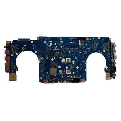 GL502VS For ASUS GL502VY Motherboard GL502VS i7-6700HQ GTX 1070 8GB Exchange