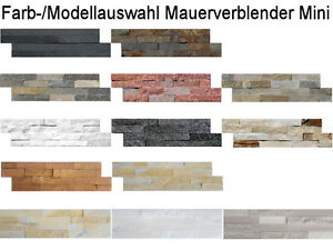mini mauerverblender fliesen mosaik wandbereich kamin. Black Bedroom Furniture Sets. Home Design Ideas