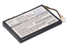 Battery for CISCO FLIP F460, Video Ultra HD, Mino HD, U260, 1UF553450-1-T0423