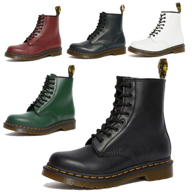 ebay dr martens 1460 Dr Martens Boots