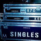 Singles Collection von Maroon 5 (2015)