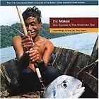Various Artists - Moken (Sea Gypsies of the Andaman Sea, 2001)