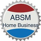 absmhomebusiness