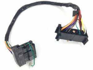 Fits-1995-1996-Chevrolet-K2500-Suburban-Ignition-Switch-66229JN