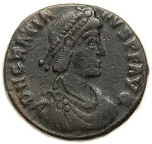 Gratian-367-383-AD-E-Maiorina-Siscia-mint-RIC-26a