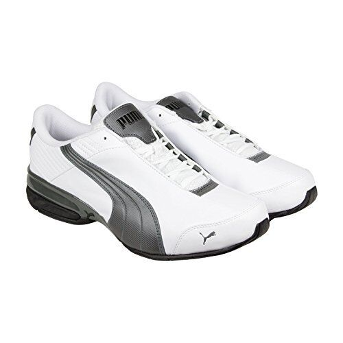 PUMA Homme Super Elevate Running Chaussures- Select SZ/Color.